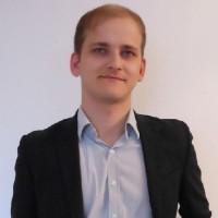 Avatar of Christian Kieler