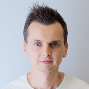 Pavel Chelyuskin