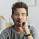Makhtar Ordaz