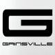 gainsville
