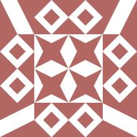 gravatar for treatbrian