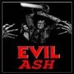 Evilash