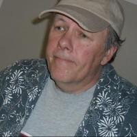 Bob Olsen