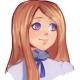 benano's avatar