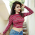 Profile picture of Priyanka Sharma
