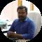 Myil Raj
