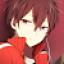 Ren Azura