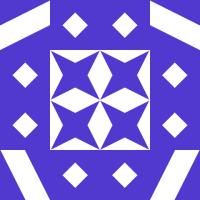 gravatar for siyofuerapajaro