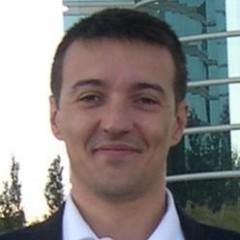 Gioppo Luca