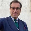 Salvatore Perillo