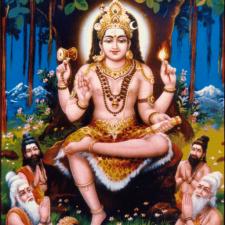 Avatar for dkmurthy from gravatar.com