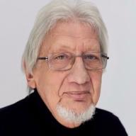 Veroni Kruger