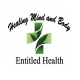 Entitled Health Broken Arrow Dispensary