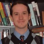 Michael J. Culbertson