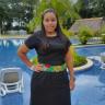 Nathalie Pinzón Tejada