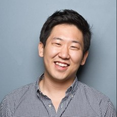Sang Lee
