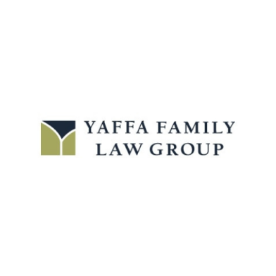 yaffafamilylawgroup
