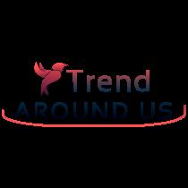 trendaroundus's picture