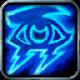 alcarasa's avatar