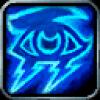 alcaras's avatar