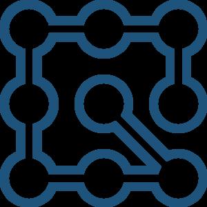 ASP NET Core Identity and PostgreSQL – RendleLabs