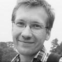 avatar for Андрей Тесля
