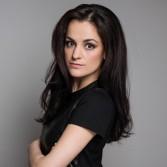 Zahra Boufadiss
