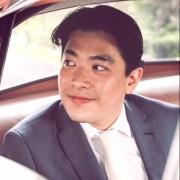 Jackson Chung