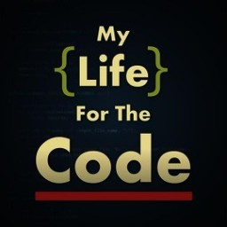 LifeCoder