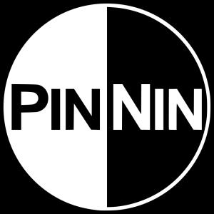 Pinnin Redaktion