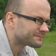 Zbigniew Lukasiak