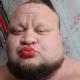 Viktorv22