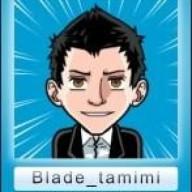 blade_tamimi