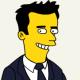 Matthew Roberts's avatar