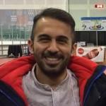 Amir Yazdanbakhsh