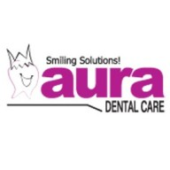 Aura Dental Care