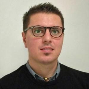 Claudio Damarco