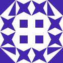 Immagine avatar per Ivivee