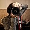 nigiphotographer