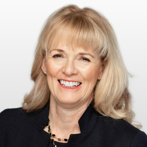 Nancy Graham