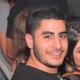 Eran Barak Levi