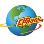 Carmellimo