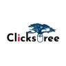 clickstreeau