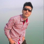 Ammad
