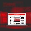 WeForNews Desk