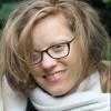 Esther Rieken