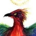 View PAViridian's Profile