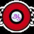 Automobile Tamilan Team