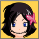 klw's avatar
