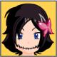 LoonaticFringe's avatar